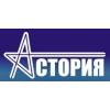 Астория ПТФ Казань