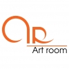 ИП Никитина Ю.Г. Дизайн-студия Art Room