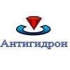ООО НПК Антигидрон Бийск