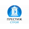 ООО ТК Престиж Строй Казань