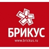 ООО Брикус, кирпичная компания Москва