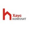 """""""Хаус комплит"""" Великий Новгород"""