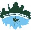 ООО Волгапромальп