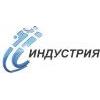ООО Индустрия Пермь