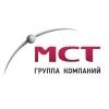 Группа компаний МСТ Воронеж