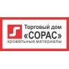 ООО ТД Сорас Рязань