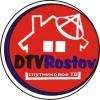 DTVRostov