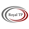 Royal TP, Inc