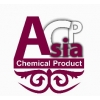 "ИП ТОО ""Asia Chemical Product"""