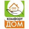 """ООО """"Комфорт-Дом"""" Оренбург"""