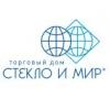 "ООО ТД""Стекло и Мир-Юг"" Краснодар"