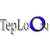 TeploOn Москва