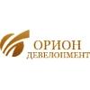 ООО Орион Девелопмент Краснодар