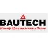 ООО Bautech Польша
