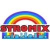 Стромикс-М