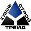 ООО КубаньСтройТрейд