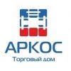 ООО «Торговый Дом «Аркос» Курган