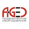 ООО А-ГЕО Москва