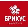ООО Брикус Москва