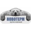 ООО Новотерм-Инвест Казань