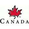 Канада-Сип Краснодар