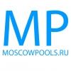 ООО MoscowPools Москва