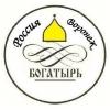 Богатырь 36 Воронеж