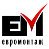 ООО ЕвроМонтаж Саратов