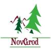 NovGrod Беларусь