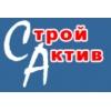 ООО Стройактив