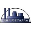 ООО МИР МЕТАЛЛА