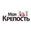 ООО Салон дверей «Моя Крепость» Уфа