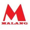 ООО МАЛАНГ Китай