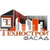 ООО ТехностройФасад Брянск