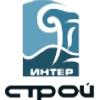 ООО Интерстрой Крым Москва