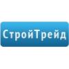 ООО Ол Трейд Белгород