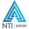 ООО NTI Export