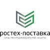 ООО Ростех-Поставка Сыктывкар
