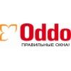 завод Оддо Мурманск