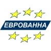 """ИП Ремонтная служба """"ЕВРОВАННА"""" Оренбург"""
