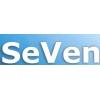 ИП SeVen