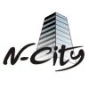 ООО N-City Великий Новгород