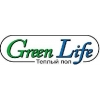 ООО Green Life