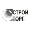 ООО Стройторг Москва