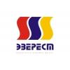 ГК Эверест Белгород