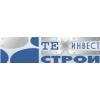 """ООО """"Строительная компания """"ТехИнвестСтрой"""""""