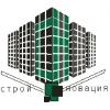 """ООО """"СтройНовация"""" Орел"""
