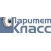 Паритет-класс Казахстан