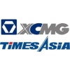 ООО Times Asia Group Limited
