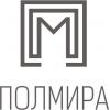 Полмира Киров
